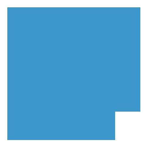 icône de Bérangère Baudet Réflexologie - cabinet de soins réflexologie à Frangy et la Balme de Sillingy